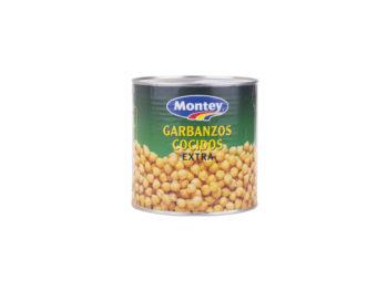 Нахут Montey 1,600 кг