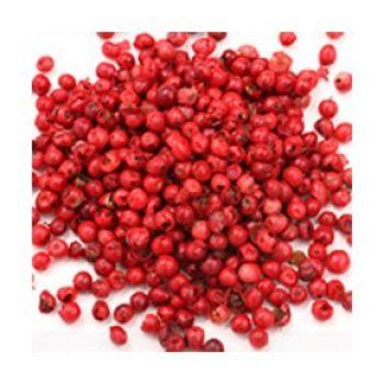 Pink Pepper 500 g