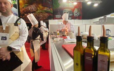 GastronomiX 2020