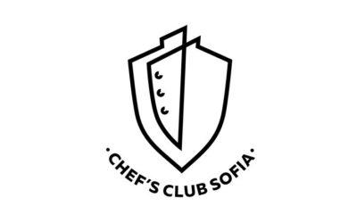 Шефс Клуб София